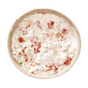 New England Style Lobster Dip 7oz  – Jabba Fine Foods