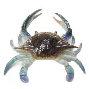 Blue Crab  / Lb